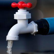 El derecho al agua: una necesidad urgente para la nueva Constitución