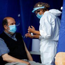 Seremi de Salud abre sumario sanitario contra vacunatorio de Chillán que cobraba $15 mil por inocular contra el coronavirus a domicilio