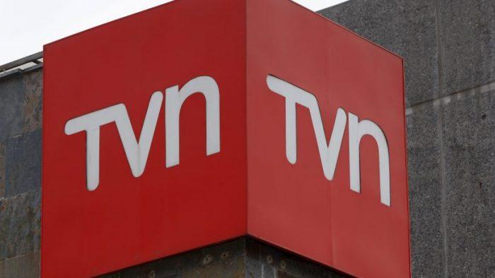 TVN logra ganancias de $900 millones y reporta primeras utilidades en siete años