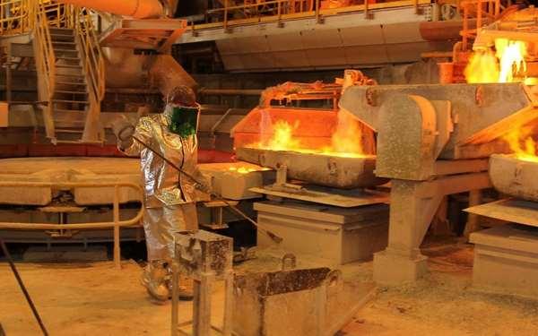 Importancia del cobre (Cu) en la descarbonización de la economía mundial y su impacto en Chile