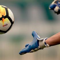 El balón no se mueve: Sifup anuncia paro en el fútbol nacional