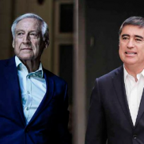 La operación internacional de fake news para bajar a Mario Desbordes y Heraldo Muñoz de la carrera presidencial