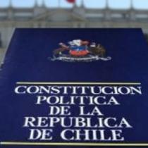 Cambia la Constitución, cambian los partidos políticos