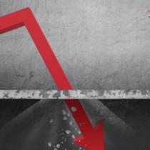 Fusiones y adquisiciones: Chile y América Latina a la baja