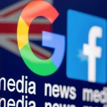 El futuro de la prensa tras la ley australiana que obliga a los gigantes tecnológicos a pagar por las noticias