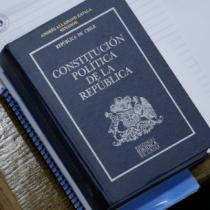 Presupuestos participativos en la Nueva Constitución