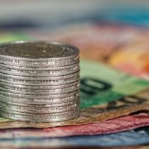 Eficiencia del gasto público en Chile