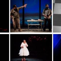 Festival de Teatro del Biobio cumple 12 años y presenta programación online