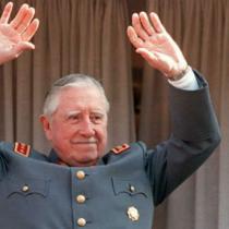 Historia desclasificada: el día que EEUU amenazó con arrestar a Pinochet