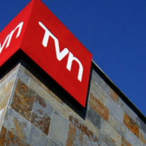 La señal cultural de TVN: pésima señal del Presidente Piñera