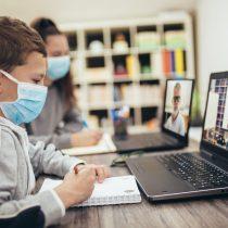 Lanzan consulta ciudadana sobre uso de internet de los hogares en la pandemia