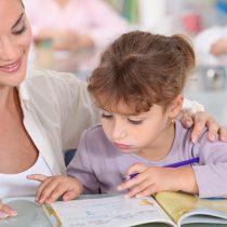 El derecho a educación de estudiantes con autismo