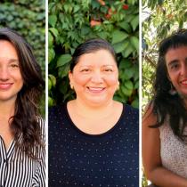 El liderazgo femenino en empresas de impacto social y medioambiental