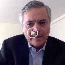 Javier Couso en LSP sobre el polémico comunicado del Ejército: