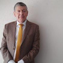 Presidente de Conapyme critica demora en anuncios del Gobierno: