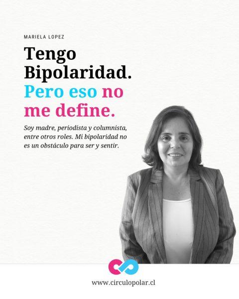 Bipolaridad: el estigma que afecta a miles de chilenos