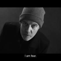 """""""Soy el miedo"""": la campaña de Licra que apunta contra los prejuicios raciales"""
