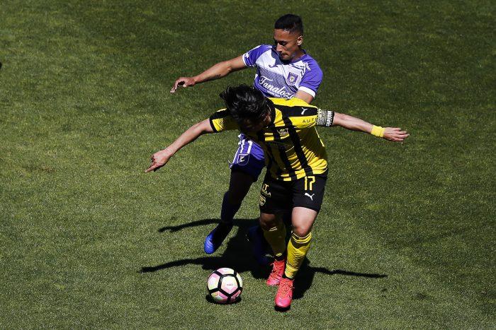 Sigue la polémica: clubes de la Segunda División Profesional advirtieron no participar de la temporada 2021 si no se revierte la restricción de ascenso directo