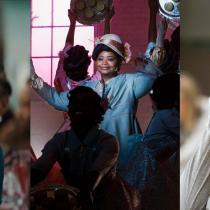 Mes de la mujer: Netflix lanza recomendaciones de películas y series de mujeres pioneras