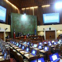En medio de acusaciones de maltrato en hogar de Sename, proyecto que establece sistema de garantías de los derechos de la niñez pasa a Comisión Mixta