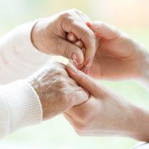 Investigación sobre proteína clave en la enfermedad de Parkinson abre posibilidades de tratamiento
