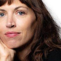 """Cita de libros: """"El consentimiento"""" de Vanessa Springora, literatura que denuncia y libera"""