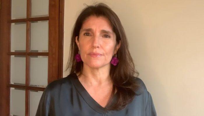 Paula Narváez pide al PS expulsar al alcalde de Cerrillos acusado de acoso sexual
