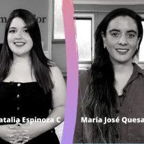 El Mostrador Braga en La Clave: precarización de la labor de enfermeras, entrevista sobre sostenibilidad, cultura de la cancelación y más