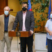 Diputados piden al Senado y al Gobierno poner urgencia para tramitar proyecto de ley que prohíbe alza de Isapres durante pandemia