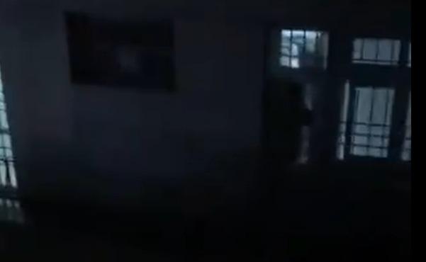 Sename inicia investigación en Residencia Familiar de Providencia tras viralización de video en donde se denuncia maltrato a un menor