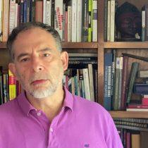 Girardi exige al gobierno ley para impedir alza de Isapres: