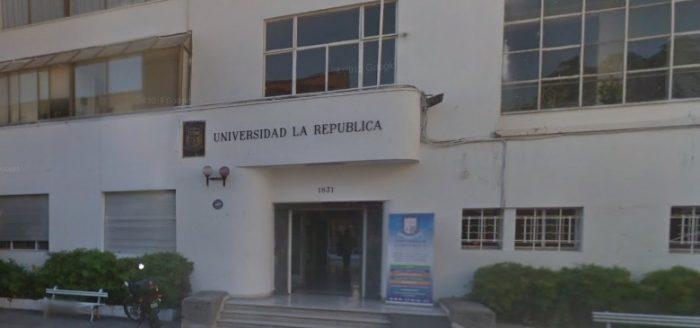 Se inicia proceso de cierre: Superintendencia de Educación Superior pide revocar reconocimiento oficial de la Universidad La República