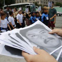 Corte Suprema declara admisible recurso de nulidad presentado por dos condenados por el caso Catrillanca