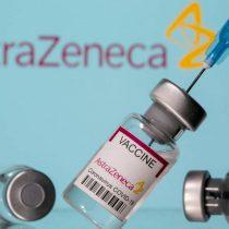 Gremio sanitario de Venezuela pide levantar veto a vacuna de AstraZeneca