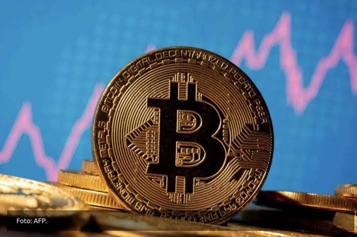 En defensa de Bitcoin