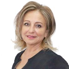 Tricel acogió impugnación contra candidata a alcaldesa en San Bernardo y tensiona relaciones UDI-RN