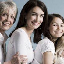 Día Mundial de la Mujer: especialistas resaltan la importancia de cuidar la salud en cada etapa de vida