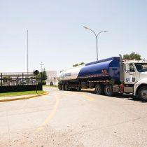 Primera emisión en el sector combustibles en Chile: Southern Cross Group coloca bonos de ESMAX Distribución por US$ 81 millones