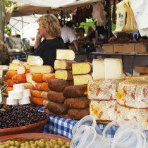 La cocina local como motor turístico y económico sostenible