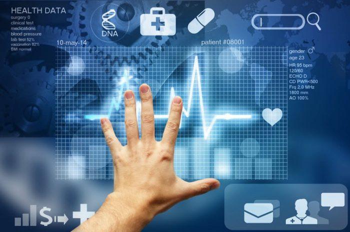 La importancia de una buena historia clínica electrónica con y sin pandemia