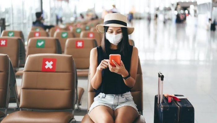 Cuando vuelvan los viajes la planificación de las vacaciones ya no será igual