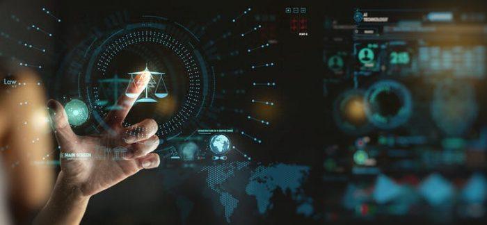 Derechos digitales para proteger a los ciudadanos de los riesgos de la tecnología