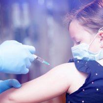 Covid-19: ¿Por qué se debe vacunar a los niños?