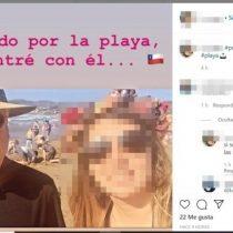 Fiscalía dice que Presidente Piñera infringió normas sanitarias por foto sin mascarilla pero no lo perseguirá penalmente
