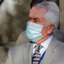 Paris se defiende ante número de muertes en pandemia: