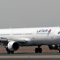 Proyecto que permite endoso de pasajes aéreos fue aprobado en Cámara de Diputados y pasa al Senado