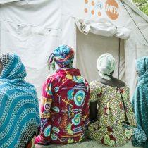 Estudio ONU: Covid 19 trajo 1,4 millones de embarazos no deseados en países en vías de desarrollo