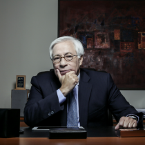 Joaquín Cortez:
