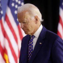 Colorado: Biden llama a legislar armas de fuego tras tiroteo