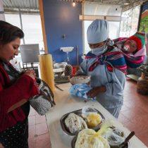 Las leyes que aún impiden el empoderamiento económico de las mujeres en Iberoamérica